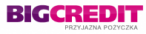 BIGCredit