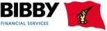 BIBBY Financial Services